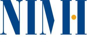 NIMH-logo-740x357