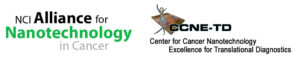 CCNE-TD_logo